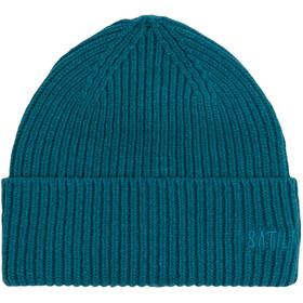 Sätila of Sweden Bränna Hat petrol